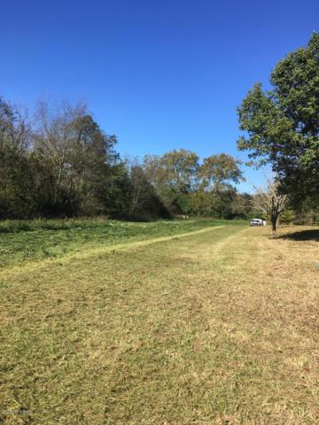 4910 Ky Hwy 392, Cynthiana, KY 41031 (#1517614) :: The Price Group