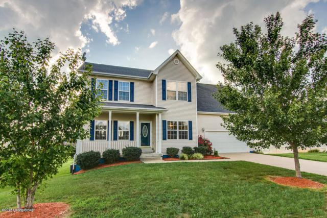 135 Tuscany Ln, Vine Grove, KY 40175 (#1517625) :: Segrest Group