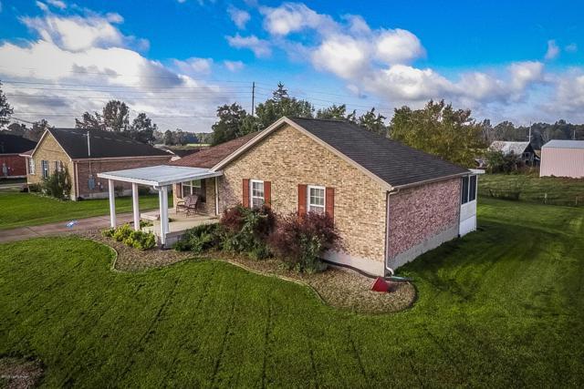 145 Howlett Dr, Shepherdsville, KY 40165 (#1517642) :: The Price Group