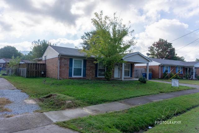 11715 Wiltonwood Ct, Louisville, KY 40272 (#1517643) :: The Price Group