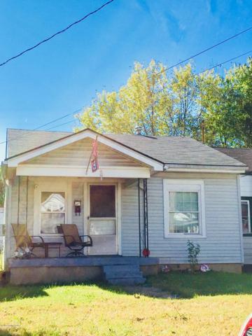916 Euclid Ave, Louisville, KY 40208 (#1517784) :: Team Panella