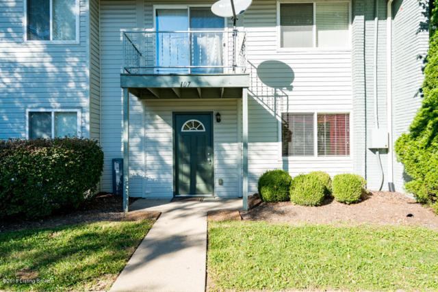 4410 Wisteria Landing Cir #107, Louisville, KY 40218 (#1517873) :: At Home In Louisville Real Estate Group