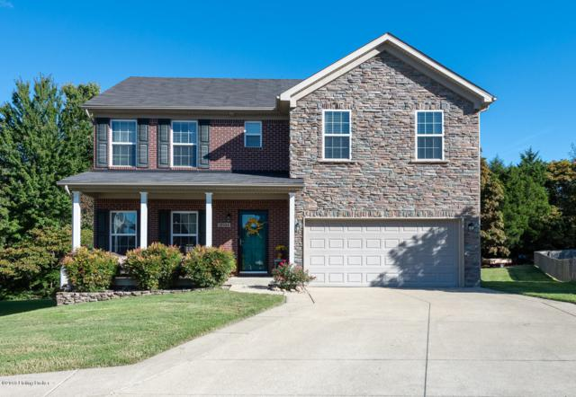10504 Evanwood Dr, Louisville, KY 40228 (#1517955) :: At Home In Louisville Real Estate Group