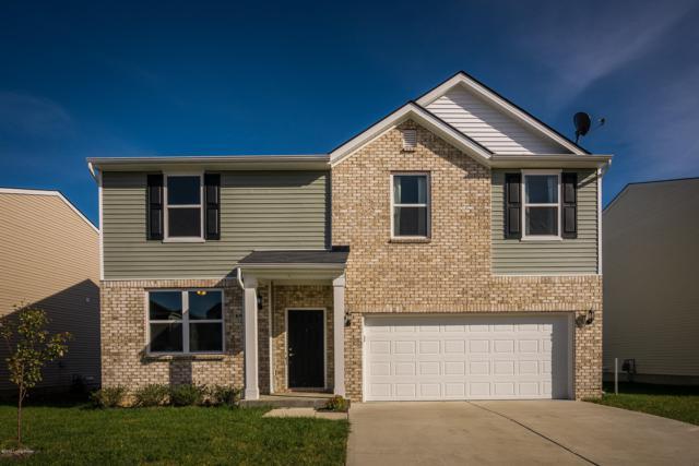 6915 Beckingham Blvd, Louisville, KY 40299 (#1517976) :: Team Panella