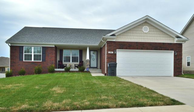 504 Concord Grape Way, Vine Grove, KY 40175 (#1518024) :: Segrest Group