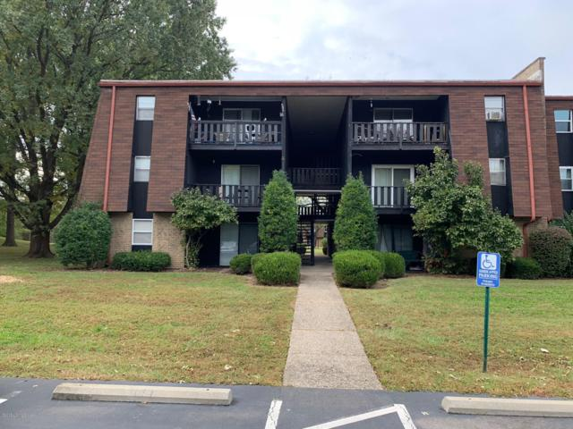 3508 Lodge Ln #323, Louisville, KY 40218 (#1518099) :: At Home In Louisville Real Estate Group