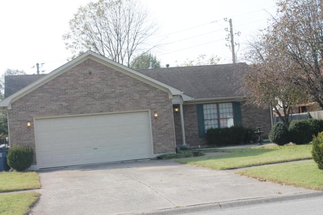 7202 Old North Church Rd, Louisville, KY 40214 (#1518329) :: Team Panella