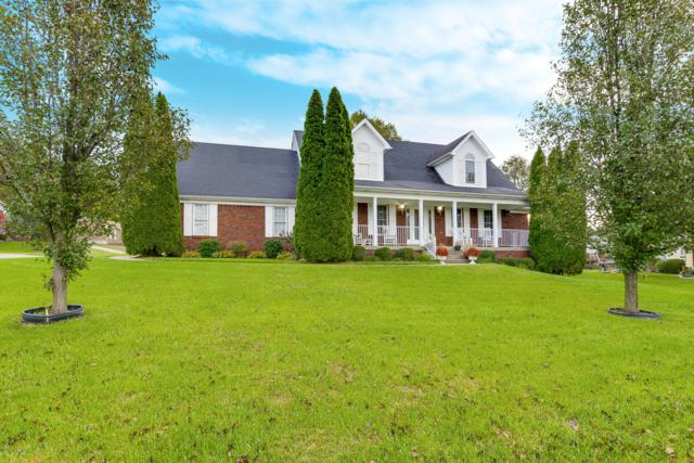 8705 Rambo Ct, Louisville, KY 40228 (#1518417) :: The Sokoler-Medley Team