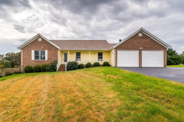 4241 Hwy 619, Russell Springs, KY 42642 (#1518465) :: The Sokoler-Medley Team