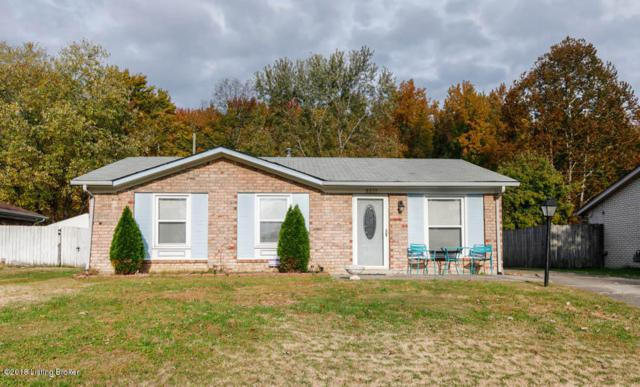 8212 Afterglow Dr, Louisville, KY 40214 (#1518562) :: At Home In Louisville Real Estate Group