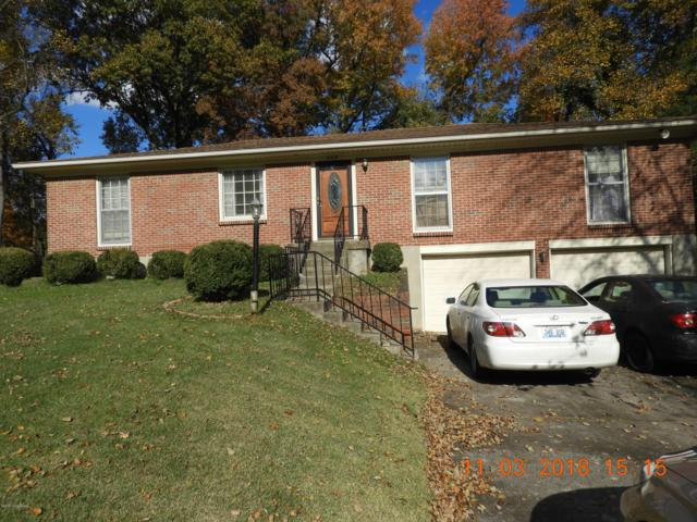 6315 Tioga Rd, Louisville, KY 40214 (#1518764) :: At Home In Louisville Real Estate Group