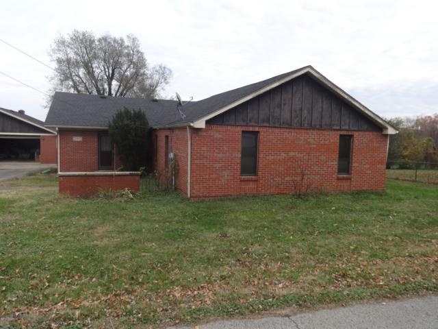 5913 Eldorado Ave, Louisville, KY 40291 (#1519049) :: Team Panella
