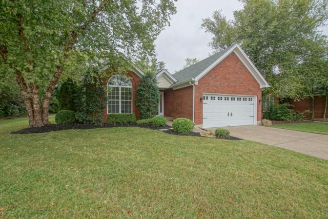 500 Evergreen Place Ct, Louisville, KY 40223 (#1519152) :: The Stiller Group