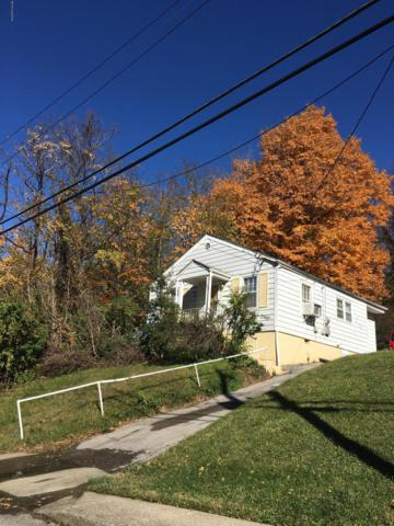 175 N Jane St, Louisville, KY 40206 (#1519182) :: Team Panella