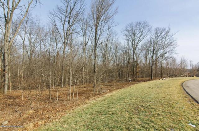 Lot 367 Persimmon Ridge Dr, Louisville, KY 40245 (#1519270) :: At Home In Louisville Real Estate Group