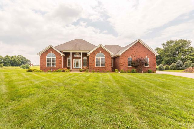 8308 Hidden River Trace, Charlestown, IN 47111 (#1519302) :: The Stiller Group