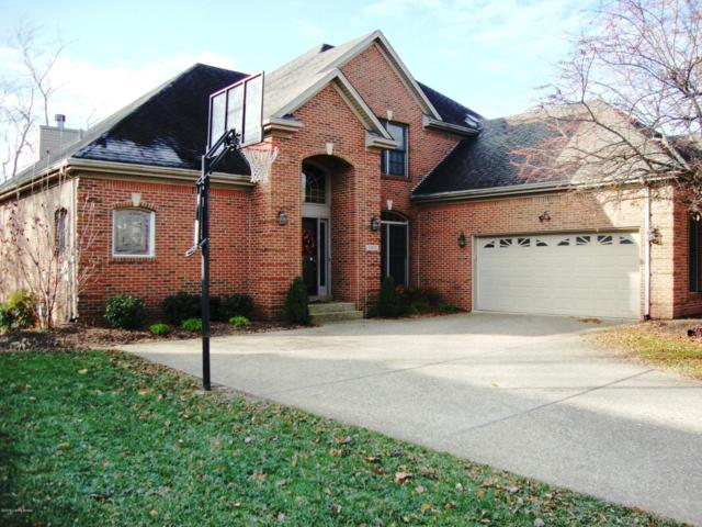 13610 Broken Branch Way, Louisville, KY 40245 (#1519313) :: At Home In Louisville Real Estate Group