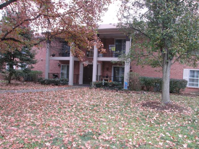 1005 Forest Park Rd, Louisville, KY 40223 (#1519332) :: The Stiller Group