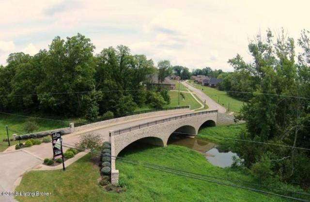 1505 Bella Arbor Way, Louisville, KY 40245 (#1519361) :: The Sokoler-Medley Team