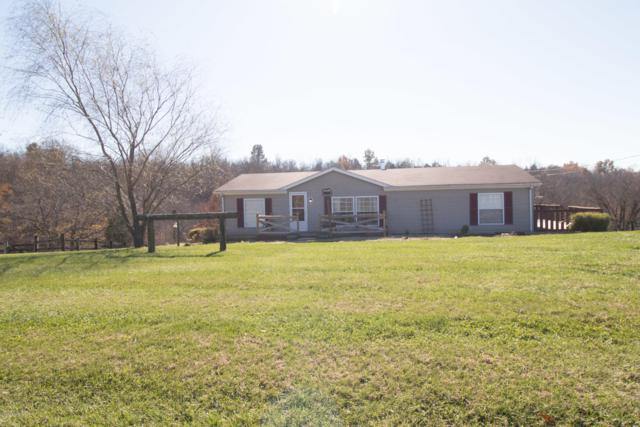 876 Tatum Rd, Shelbyville, KY 40065 (#1519401) :: Segrest Group