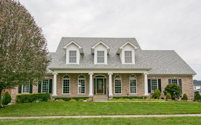 7612 Hornbeck Farm Rd, Louisville, KY 40291 (#1519507) :: At Home In Louisville Real Estate Group