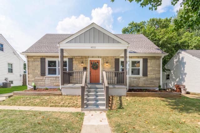 4011 Winchester Rd, Louisville, KY 40207 (#1519521) :: Team Panella