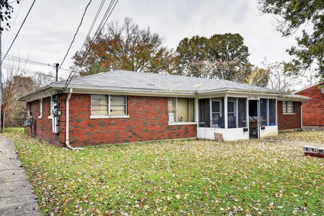2420 Farnsley, Louisville, KY 40216 (#1519543) :: Team Panella