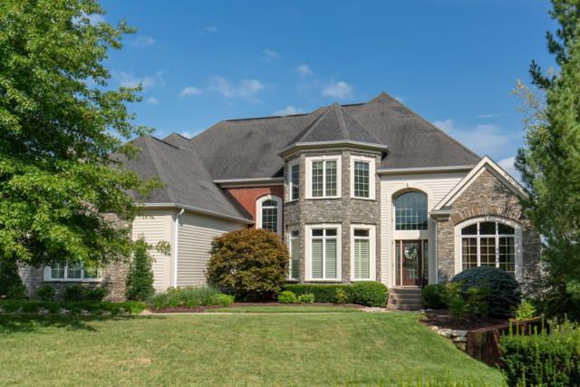 2503 Champion Lakes Ct, Louisville, KY 40245 (#1519557) :: Segrest Group