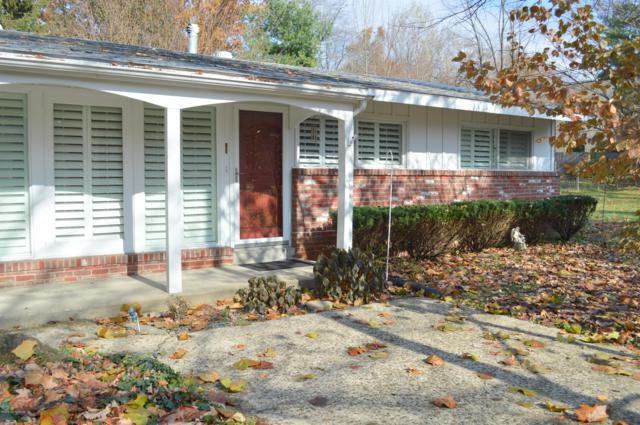 103 Wildwood Ln, Louisville, KY 40223 (#1519559) :: The Stiller Group