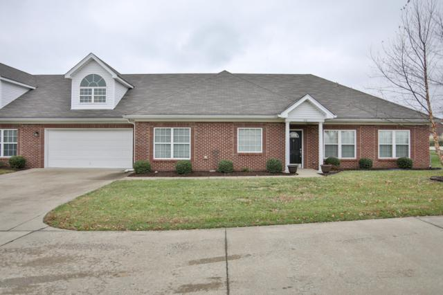 156 Clubhouse Dr, Shelbyville, KY 40065 (#1519572) :: Team Panella