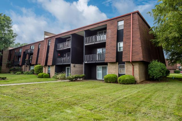 3500 Lodge Ln #239, Louisville, KY 40218 (#1519573) :: At Home In Louisville Real Estate Group