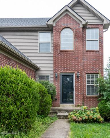 17401 Curry Branch Rd, Louisville, KY 40245 (#1519589) :: Segrest Group