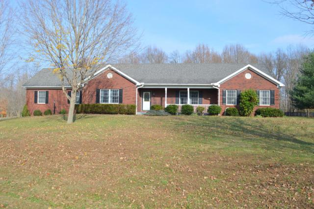 175 Ridgewood Drive Dr, Pewee Valley, KY 40056 (#1519616) :: The Sokoler-Medley Team