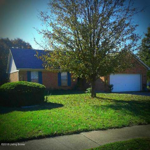 10502 Charleswood Rd, Louisville, KY 40229 (#1519624) :: Team Panella