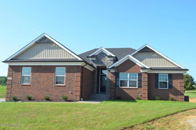 Lot 619 Aspen Green Ct, Mt Washington, KY 40047 (#1519634) :: Team Panella