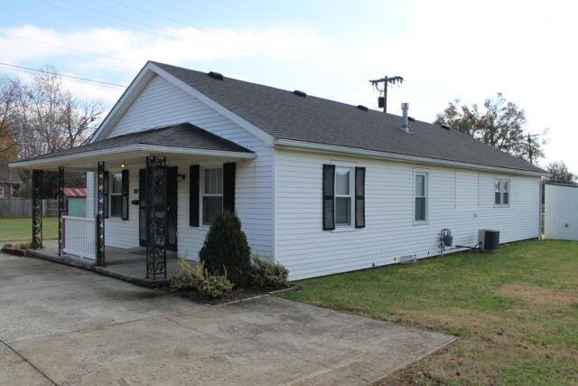 103 E Forrest Ave, Bardstown, KY 40004 (#1519649) :: The Sokoler-Medley Team