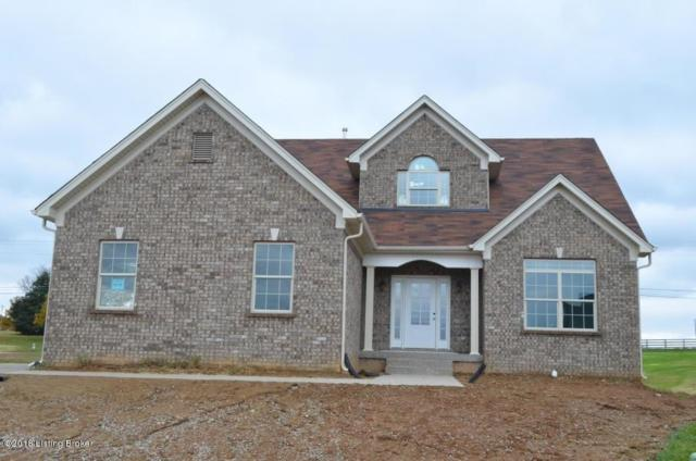 Lot 618 Aspen Green Ct, Mt Washington, KY 40047 (#1519650) :: Team Panella