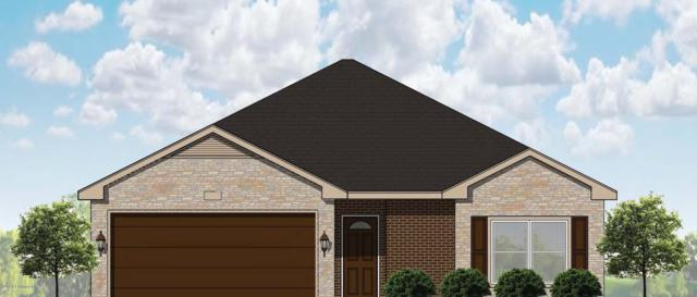 Lot 10 Dawn Dr, Louisville, KY 40216 (#1519660) :: At Home In Louisville Real Estate Group