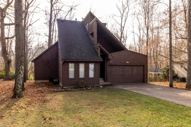 10712 Hickory Cove Ct, Louisville, KY 40241 (#1519690) :: The Sokoler-Medley Team