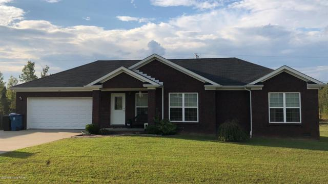 1012 Rueland Dr, Lawrenceburg, KY 40342 (#1519707) :: The Stiller Group