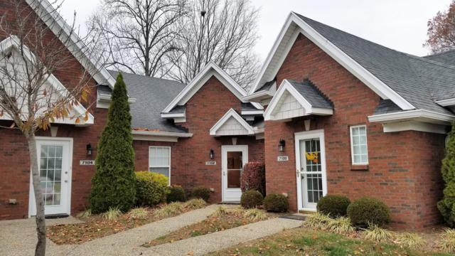7102 Emily Ann Ln, Crestwood, KY 40014 (#1519755) :: At Home In Louisville Real Estate Group