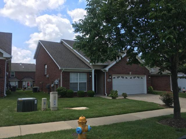 8810 Stony Falls Way, Louisville, KY 40299 (#1519782) :: The Sokoler-Medley Team