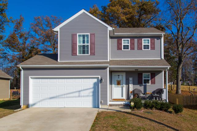 211 Ivy Pointe Dr, Elizabethtown, KY 42701 (#1519811) :: Impact Homes Group