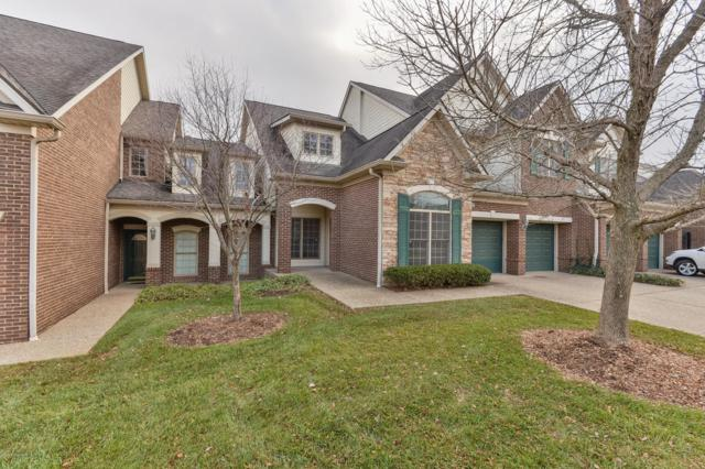 14911 Tradition Dr, Louisville, KY 40245 (#1519819) :: At Home In Louisville Real Estate Group