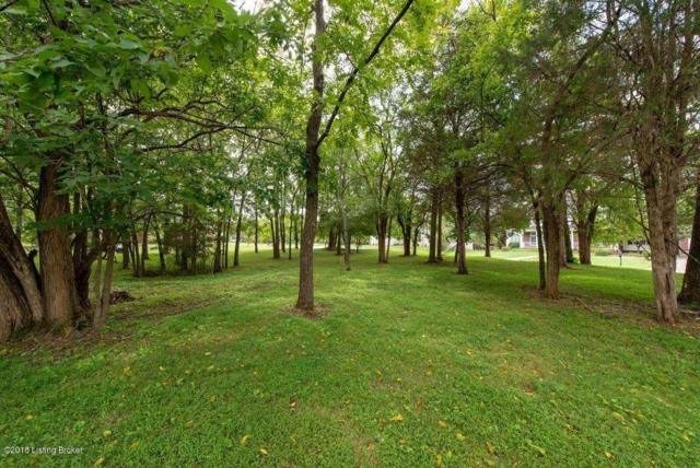 Lot 66 Sycamore Hills Ln #66, Louisville, KY 40245 (#1519849) :: At Home In Louisville Real Estate Group