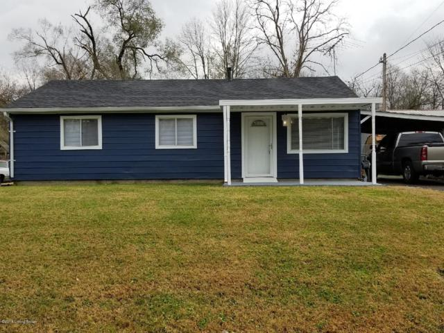 4820 Andalusia Ln, Louisville, KY 40272 (#1519919) :: The Stiller Group