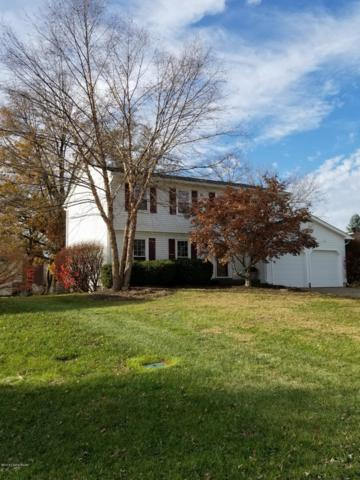3102 Spring Breeze Ct, Louisville, KY 40220 (#1519932) :: Team Panella