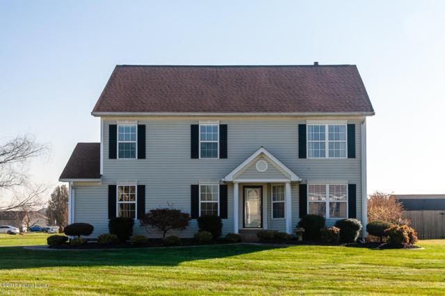 203 Helmwood Cir, Mt Washington, KY 40047 (#1519951) :: Impact Homes Group