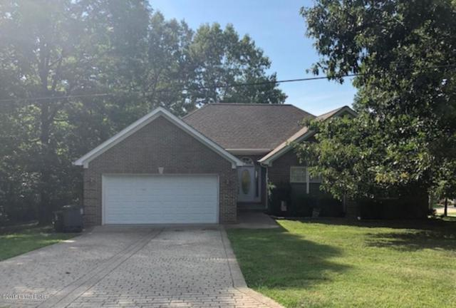 48 Knotty Pine Ct, Brandenburg, KY 40108 (#1519954) :: At Home In Louisville Real Estate Group