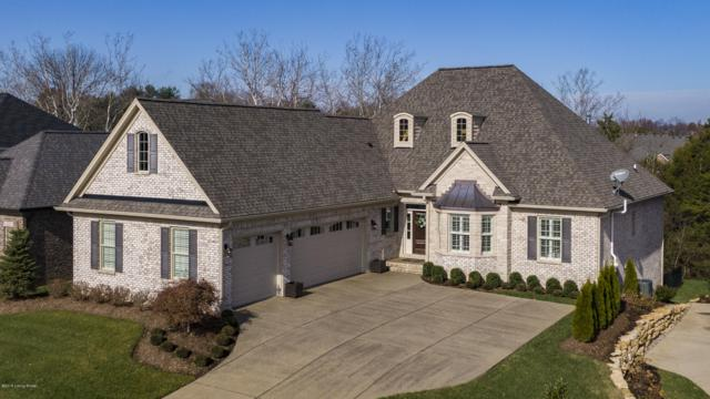 15034 Tradition Dr, Louisville, KY 40245 (#1519962) :: At Home In Louisville Real Estate Group